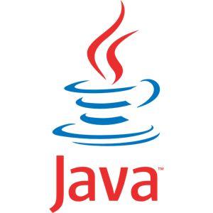 The (Sad) State of Java