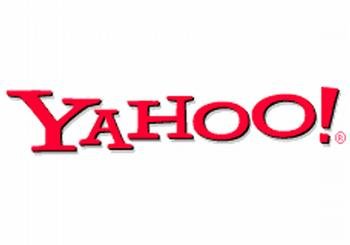 What Happened To Yahoo