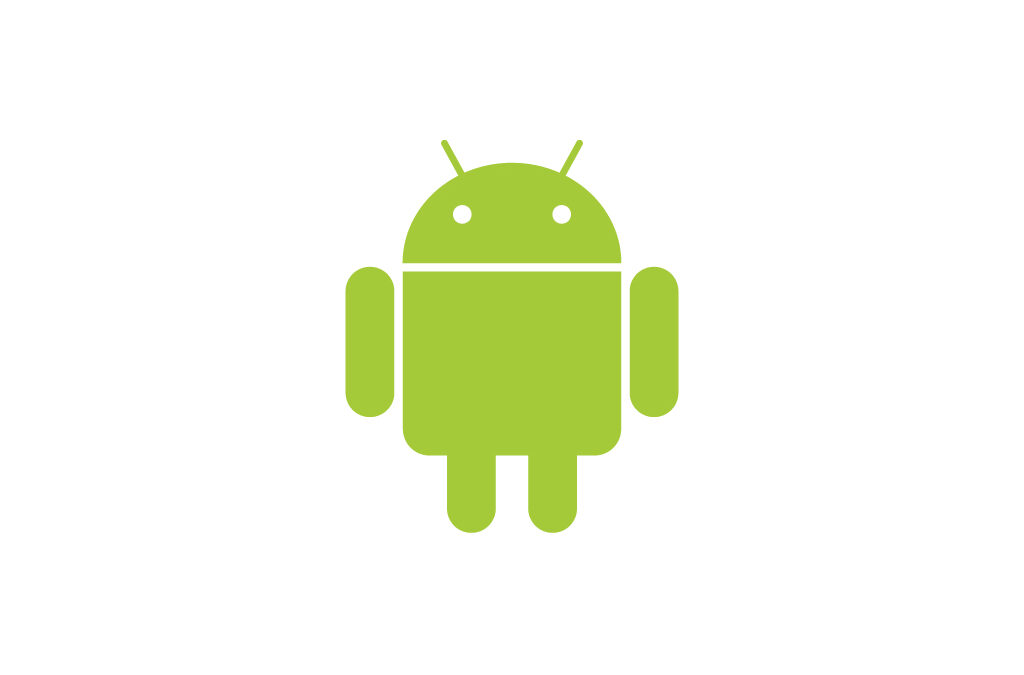iPhone and Android Openness