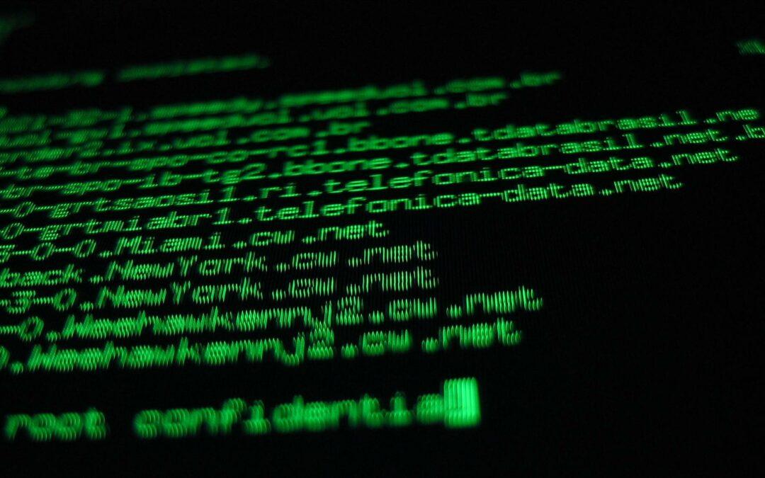 SSH Key Generation Instructions