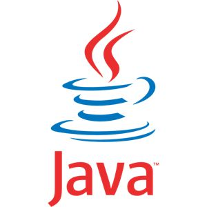 The (Sad) State of Java