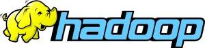 Hadoop Book Reviews