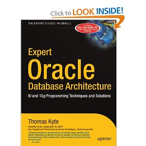 Oracle Database 9i, 10g, and 11g Programming Techniques and Solutions Review
