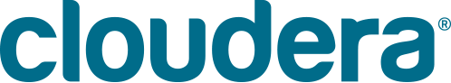The Cloudera Experience