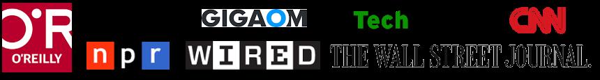jesse-anderson-logos