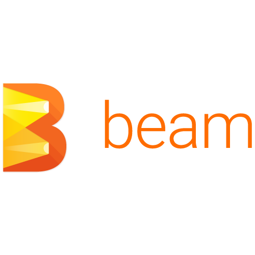 Beam 2.0 Q and A